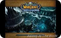 WoWScrnShot_101209_002134