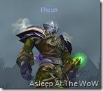 Fhuun052208_233500