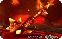 Hammer_073008_011544