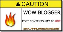TNB_warninglabel2