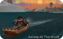 Boat_041909_232428