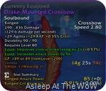 Crossbow_120408_004531
