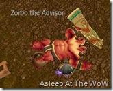 Zorbo_050808_222422
