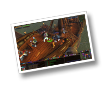Patch/Beta Addons – Part1   Asleep at the WoW
