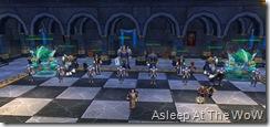 Chess_030708_000815