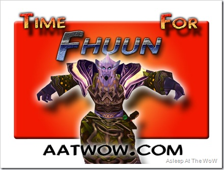 Time4Fhuun Image