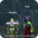 PilFyra_061208_210756